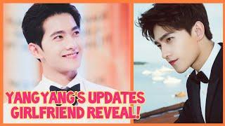 Yang Yang 杨洋 Facts, Profile Bio, Girlfriends Net Worth, Updates 2020 Chinese Dramas