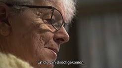 Bejaarde vrouw (82) brutaal verkracht in Sint-Truiden