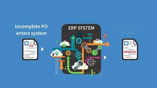 Seamless EDI and ERP Integration with Armored Invoices from 1 EDI Source
