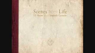 DJ Ryow aka Smooth Current- Scenes from Life (Intro) (2010)
