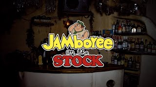 STOCKMAN - JAMboree on the STOCK #3