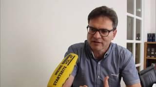 Digitaler Nachlass: Richard Forster erklärt im VOL.AT-Gespräch auf was geachtet werden muss