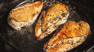 Как приготовить куриную грудку   Рецепт Гордона Рамзи(Рецепт от Гордона Рамзи Ингредиенты и пропорции тут: http://vk.com/chef_gordon_ramsay Посетите наш сайт: http://gordon-ramsay.ru/, 2016-11-13T09:14:32.000Z)