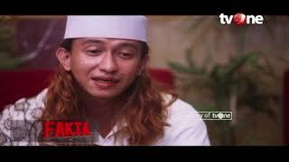 Habib Bahar Bin Smith ! Di Jawab Santai Dan jujur Apa Adanya!-- Tv One