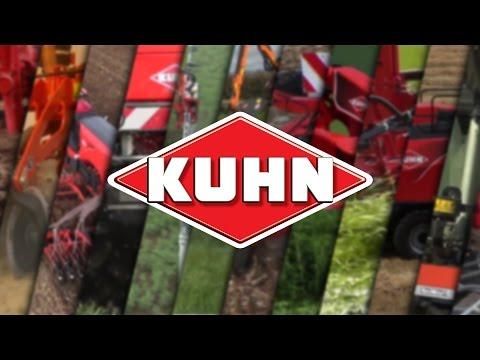 KUHN (Teaser)