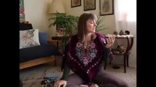 Taurus November 2015 Astrology & Tarot Reading - EMBRACE YOUR SHADOW