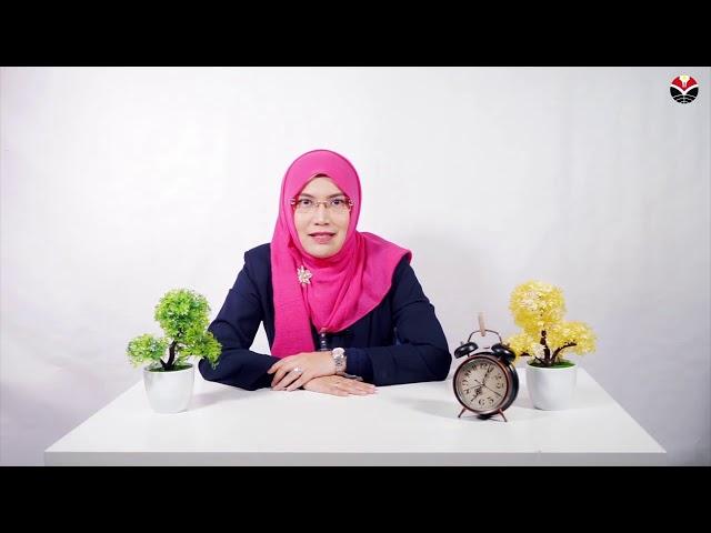 Konsep Dasar Bimbingan dan Konseling Peserta Didik (Dr. Ipah Saripah, M.Pd)