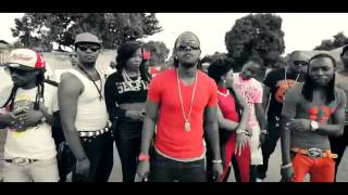Kalado   Pree Money & Gyal   Pay Dem Nuh Mind