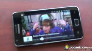 Video Netflix for Android download MP3, 3GP, MP4, WEBM, AVI, FLV Agustus 2017