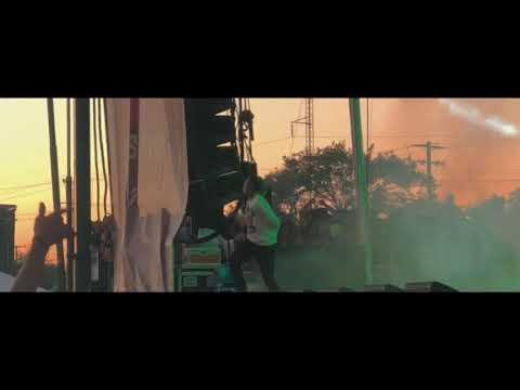 Lil Pump Live At Mala Luna Music Festival 2018