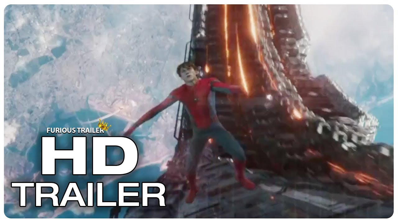 Falling Down Wallpaper Avengers Infinity War Spiderman Falling Down From Space