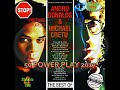 watch he video of = POWER PLAY = Andru Donalds & Michael Cretu - Virtual World