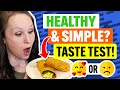Hungryroot Review: Simple & Quick Meals But How Good? Let's Find Out!