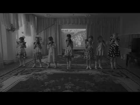 МБДОУ Детский сад 5