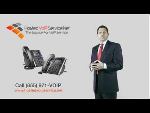 hosted-voip-service-for-business-|-voip-service-|-hosted-pbx-for-business-|-virtual-pbx