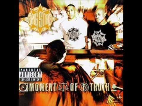 Gang Starr - Moment Of Truth (Download Link)