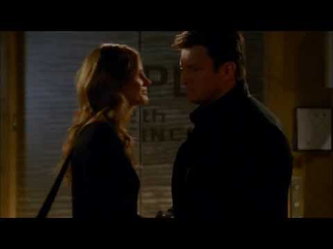 Castle and Beckett - I Want You To Need Me (Watershed Tribute)