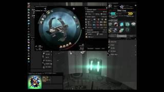 Eve Online, Как играть? Что делать? Как заработать в 2018 году? Часть третья, пассивный танк