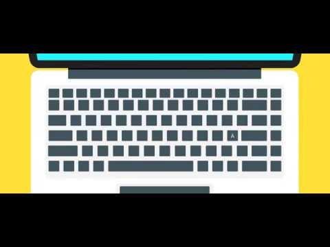 Как включить немецкую раскладку на клавиатуре (Windows, Mac)