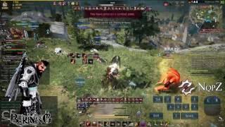bdo burning   nqpz node war highlights 4 12 27 16