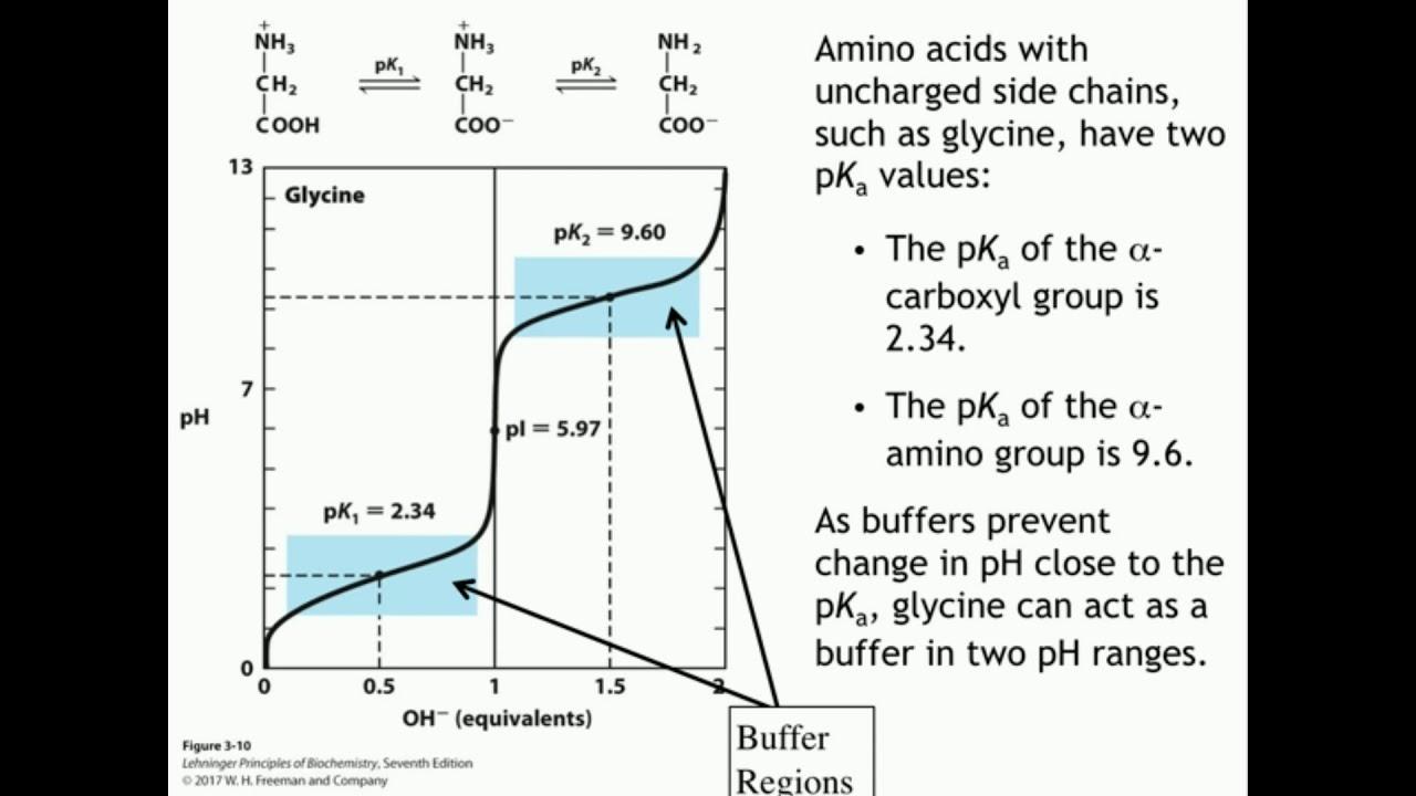 how to make cu0 amino acid