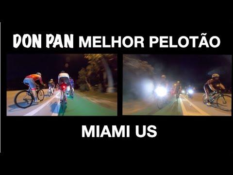 melhor-pelotão-de-miami-best-group-ride-in-miami