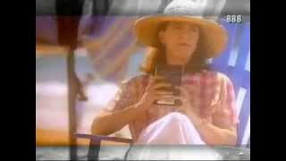 Home and Away - 1996 - Opening Credits