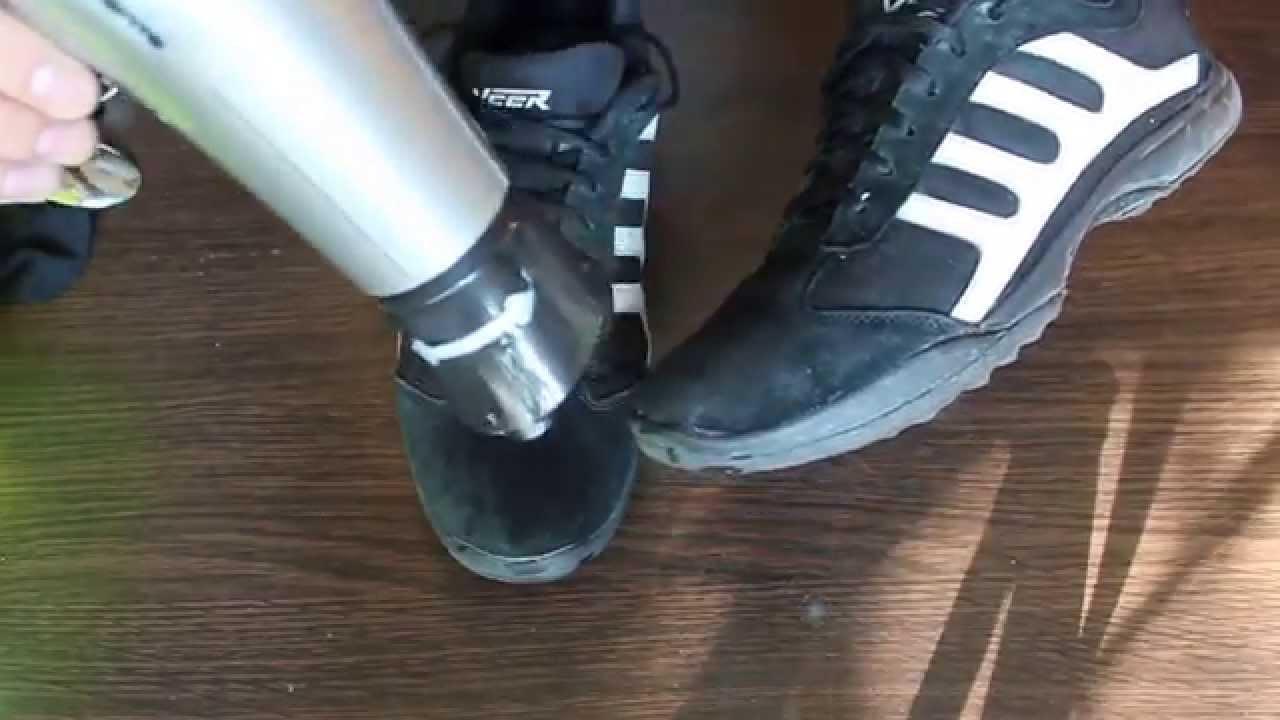 Любимый обувной бренд стива джобса new balance предлагает воронежцам широкий ассортимент невероятно удобных фирменных кроссовок.