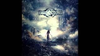 Dimicandum - When The Sun Burns Out [HD]