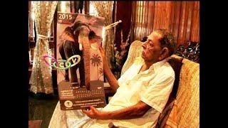 വിതുമ്പല് മാറാതെ പൂക്കോടന് ഫ്രാന്സീസിന്റെ കുടുംബം   Sivasunder's 1st owner mourns on sivasunder