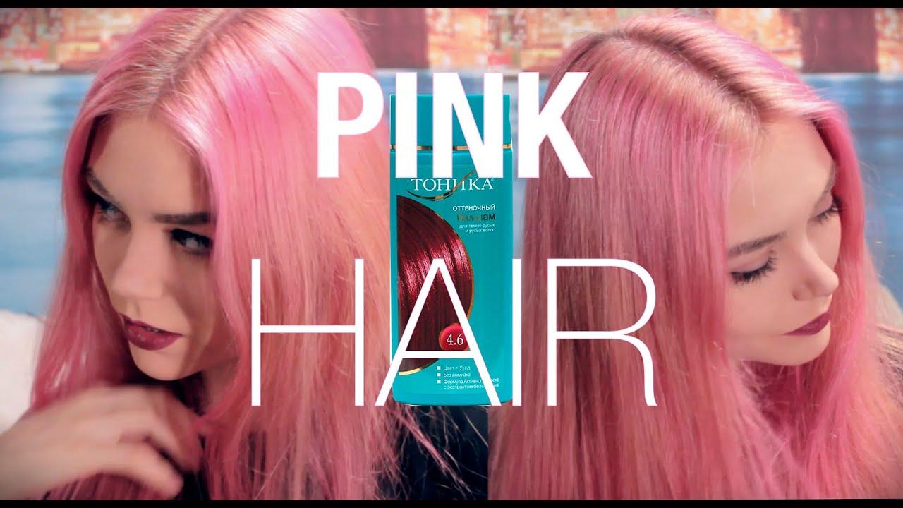 Карточка «цветные мелки для волос divage hair graffiti dance me!. Princess d — отзывы о косметике — косметиста» из коллекции «мелки для волос» в.