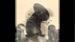 Video Ancient African Hair styles download MP3, 3GP, MP4, WEBM, AVI, FLV Agustus 2018