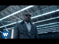 Download Wale - Fashion Week (feat. G-Eazy) [Official ] MP3 song and Music Video