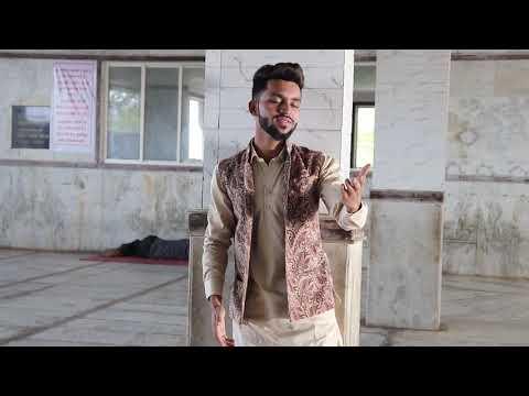 Ramzan special original sufi song - ISHQ-AE-KHUDA #ramzan #india #festivals #love #music