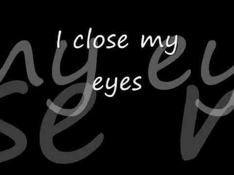 Broken Vow With Lyrics