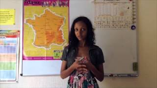 Французский для начинающих - Симона Тевольде