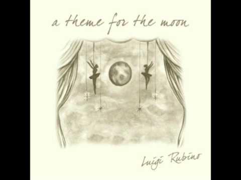 Luigi Rubino - Before Love