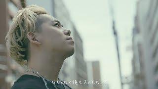 清水翔太『Tokyo』のミュージックビデオを公開!