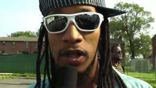 Masta Killa, Prodigy, Buckshot   More Talk Bronze Nazareth + Album Sampler   YouTube