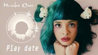 [Music box Cover] Melanie Martinez - Play Date