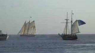Key West Naval Battle