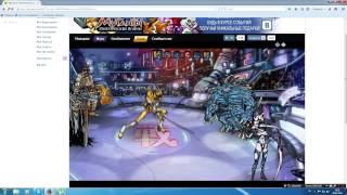 Играем в: Мутанты: Генетические войны