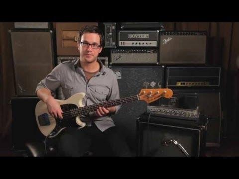 how-to-play-a-♯-/-b-flat-major-triad-|-bass-guitar
