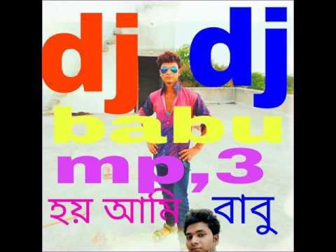 Bengali DJ Babu MP3