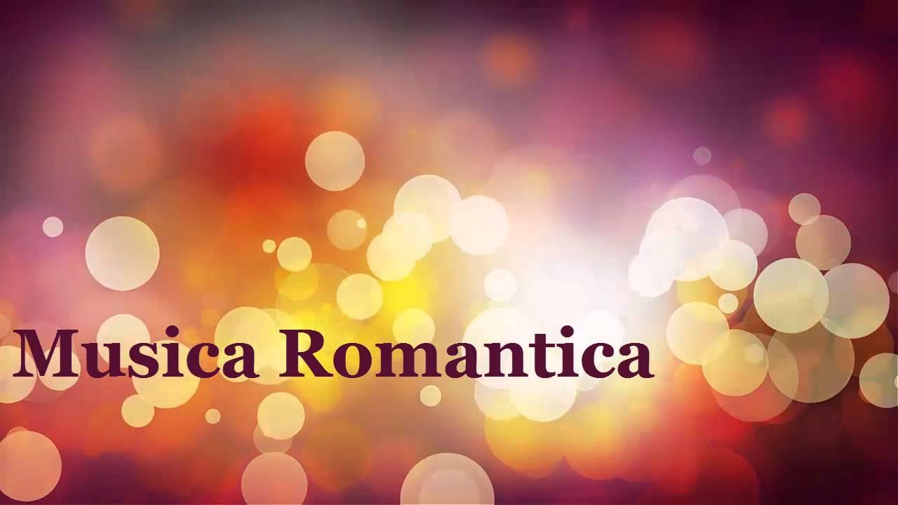 descargar mp3 musica cristiana romantica