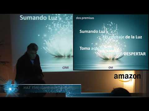 El Phowa, El viaje de la consciencia ( version ampliada) por Óscar Mateo Quintana - Primera Parte