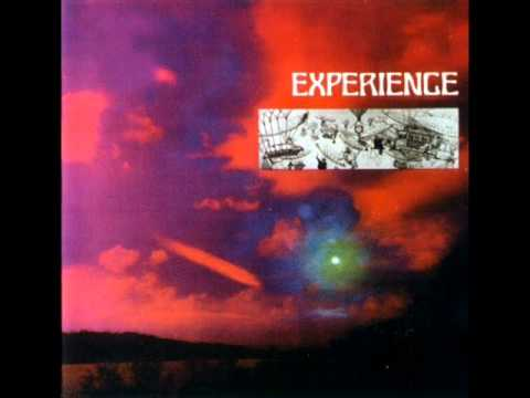 experience - kryptonie (1970)