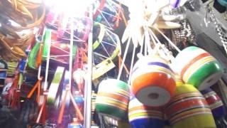 Arte y Cultura Video Mexicali