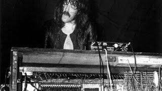 �������� ���� Джон Лорд. Клавишник от Бога. ������