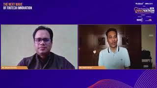 ETInnotribe | Conversation: Blockchain and Tokenization of everything